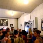 Galerie : photo 21