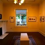 Galerie : photo 3