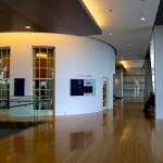 Gallerie : photo 12