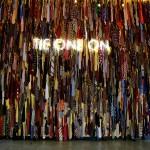 Galerie : photo 81