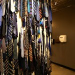 Galerie : photo 71