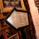Galerie : photo 69