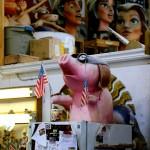 Galerie : photo 79