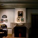 Gallerie : photo 77