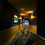 Galerie : photo 38