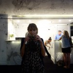 Gallerie : photo 39