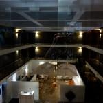 Gallerie : photo 33