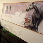 Galerie : photo 24
