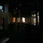 Galerie : photo 36
