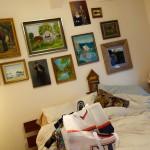 Galerie : photo 15