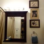 Galerie : photo 115