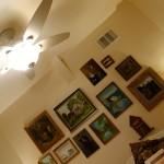 Galerie : photo 113