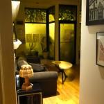 Galerie : photo 110