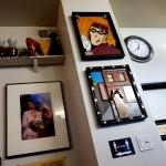 Galerie : photo 104