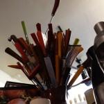 Galerie : photo 103