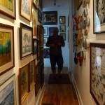 Galerie : photo 52