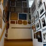 Galerie : photo 50
