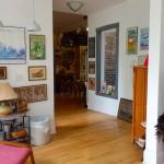 Galerie : photo 43
