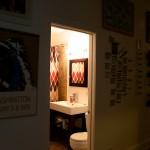 Galerie : photo 94