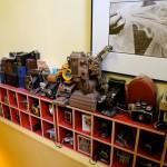 Galerie : photo 90