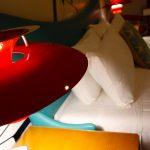 Galerie : photo 45