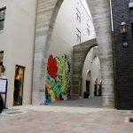 Galerie : photo 6