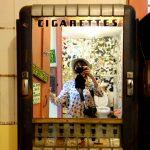 Galerie : photo 68