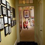 Galerie : photo 56