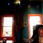 Galerie : photo 7