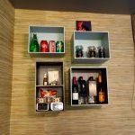 Galerie : photo 57