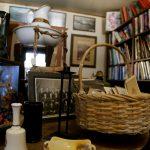 Galerie : photo 63